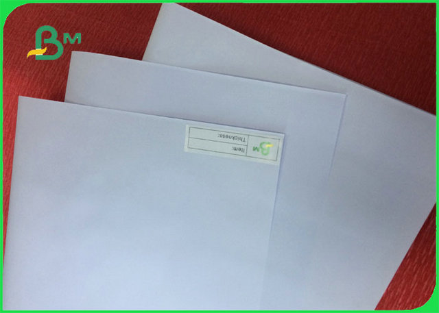 60gsm 65gsm 80gsm School Notebooks Paper High quality White Bond Paper